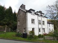 1 bedroom Cottage to rent in 1 Dulas Cottages, Ceinws...