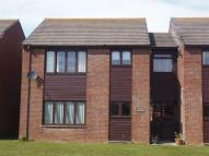 2 bedroom Flat in 2 Ty Gwilym...