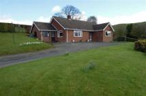 3 bed Detached Bungalow in The Weals Bungalow...
