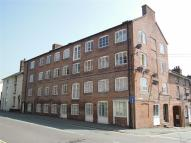 1 bed Flat to rent in Flat 3 Old Warehouse...