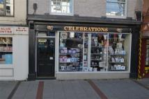 Commercial Property to rent in 38 Broad Street, Newtown...