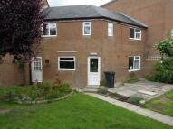 4 bed Terraced home in 283 Heol Y Coleg, Vaynor...