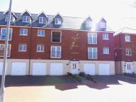 2 bedroom Flat in 46 Afon Way...