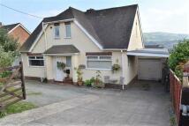 3 bedroom Detached property in Triban, Bryn Gardens...