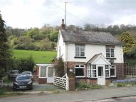 3 bedroom Cottage for sale in Drych Hafren, Montgomery...