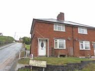 3 bed End of Terrace property in 1 Dinam Terrace...