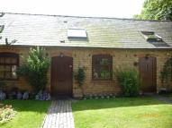 2 bed Terraced property to rent in 2, The Stables, Wem, Wem...