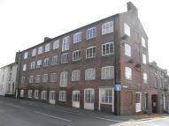 1 bedroom Flat to rent in Flat G1 Old Warehouse...