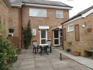 3 bed End of Terrace property to rent in 255 Gelli, Treowen...