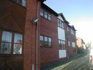 1 bed Flat in 16, Bluebell Close...