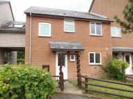 3 bed Terraced home to rent in 28 Lon Glanyrafon...