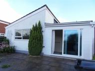 Terraced Bungalow to rent in 162 Lon Gwern, Trehafren...
