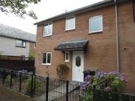 End of Terrace home to rent in 176 Lon Dolafon, Vaynor...