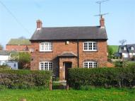 3 bed Detached property to rent in The Waen, Sarn, Newtown...