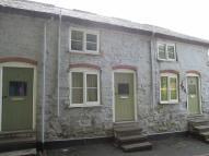 Cottage to rent in 3 Severnside Cottages...