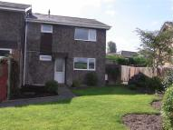3 bedroom End of Terrace property in 1 Colwyn, Treowen...