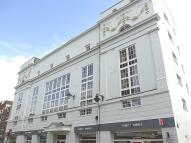 2 bedroom Flat to rent in 7 Theatre Royal...