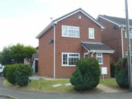 2 bedroom Detached house to rent in Caerleon...