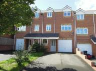3 bedroom Town House to rent in 14 Oaklands Park...