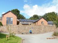 property to rent in Tillers Rest, Stepaside, Newtown, Powys, SY16