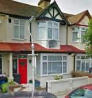 Highbarrow Road Terraced house for sale