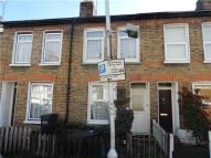 2 bed Terraced home for sale in Milton Road, Croydon