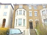 Apartment for sale in Selhurst Road...