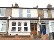 3 bedroom Terraced property for sale in Estcourt Road, London