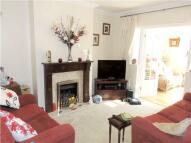 3 bed semi detached home for sale in Teevan Road, Croydon...