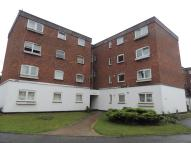 2 bedroom Flat for sale in St. Lukes Close, London...