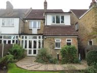 4 bedroom semi detached house for sale in Stretton Road, Croydon...