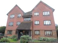Ground Maisonette for sale in Marigold Way, Croydon...