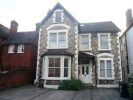 2 bed Flat for sale in Outram Road, Croydon, CR0