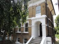 1 bed Apartment for sale in Outram Road, Croydon, CR0