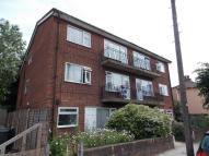 2 bed Flat in Sydenham Road, Croydon...