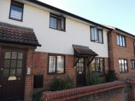 Maisonette for sale in Epsom Road, Croydon, CR0