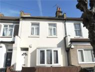 2 bedroom Apartment for sale in Dartnell Road...