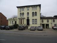 2 bedroom Apartment for sale in Lower Addiscombe Road...