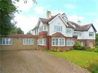 5 bed semi detached home for sale in Cheyne Walk, Croydon