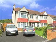 4 bed semi detached home for sale in Addiscombe Road, Croydon