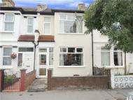 Capri Road Terraced property for sale