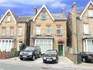 2 bed Apartment for sale in Portland Road, London...