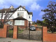 5 bedroom semi detached home in Cheyne Walk, Croydon, CR0