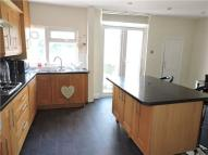 3 bed Terraced home in Estcourt Road...