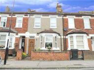 3 bedroom Terraced home for sale in Cedar Road, Croydon, CR0