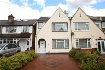5 bedroom End of Terrace house for sale in Enmore Road, London, SE25
