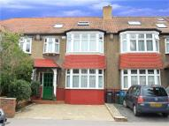 4 bed property for sale in Selwood Road, Croydon...