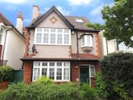 5 bed Detached house in Bisenden Road, Croydon...