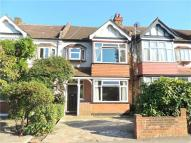 3 bedroom Terraced property in Lower Addiscombe Road...