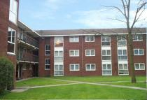 1 bed Apartment for sale in Hamilton Court...
